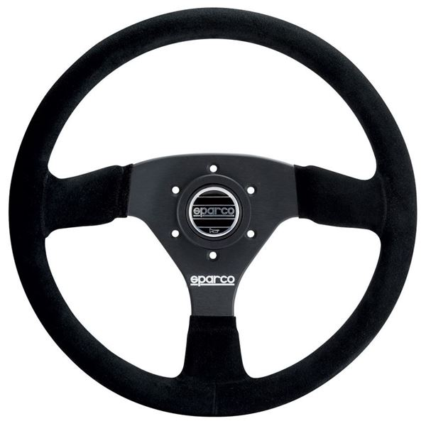 Picture of Sparco R333 330mm