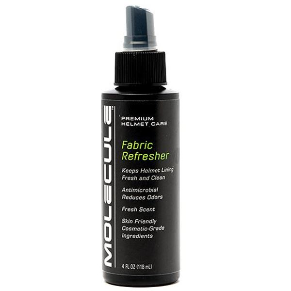 Picture of Molecule Helmet Refresher 4oz Bottle