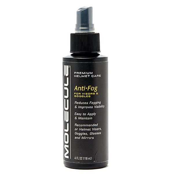 Picture of Molecule Helmet AntiFog 4oz Bottle