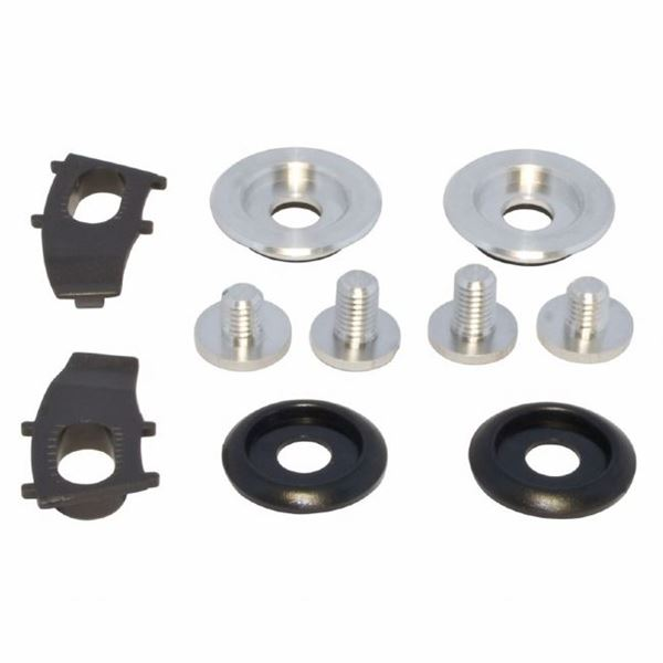 Picture of Arai GP-5W Visor Screw Kit