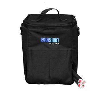 Picture of Cool Shirt Club Bag System