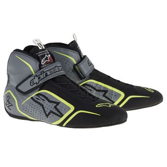 Picture of Alpinestars Tech 1-Z Race Boot