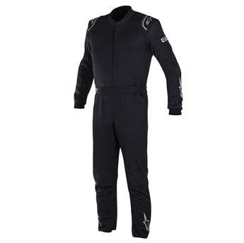 Picture of Alpinestars Delta Suit