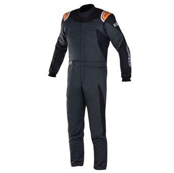 Picture of Alpinestars GP Race Suit