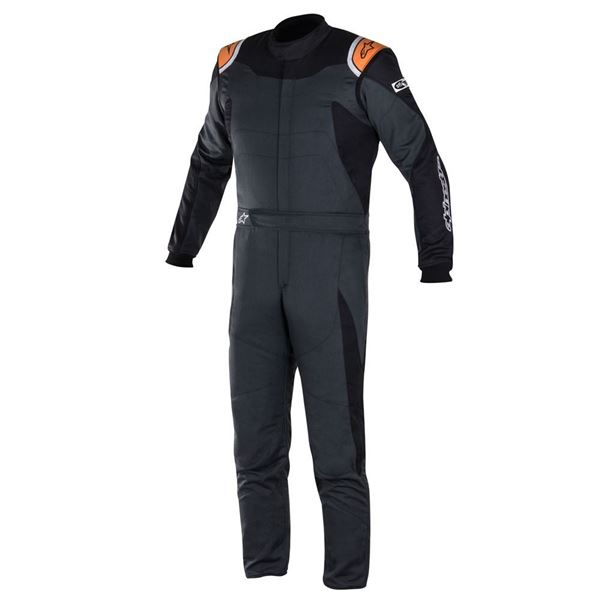 Picture of Alpinestars GP Race Suit