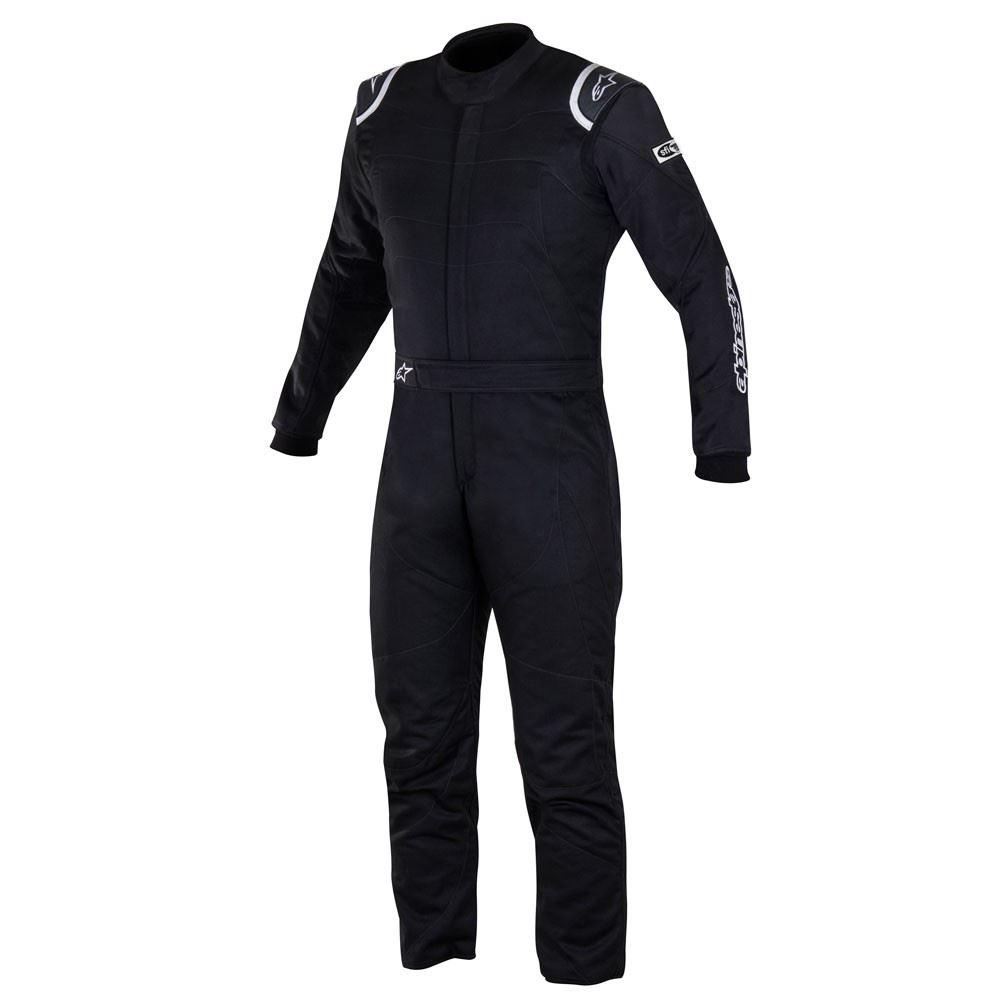 Alpinestars GP Race Suit   Autosport - Specialists in all ...