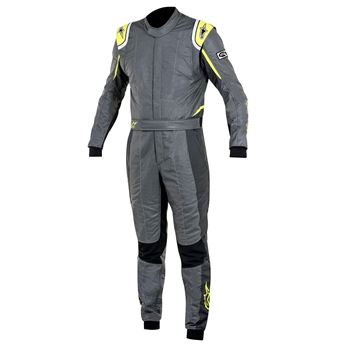 Picture of Alpinestars GP-Tech Suit