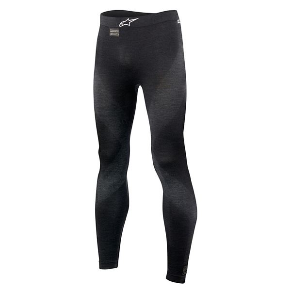 Picture of Alpinestars ZX Nomex Pants