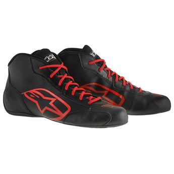 Picture of Alpinestars Tech 1-K Start Kart Boot