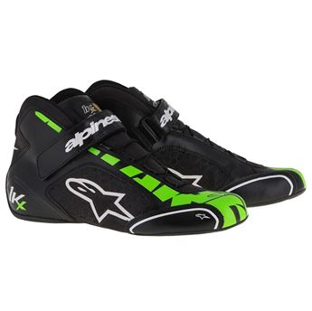 Picture of Alpinestars Tech-1KX Kart Boot