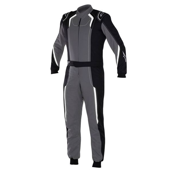Picture of Alpinestars KMX-5 Kart Suit