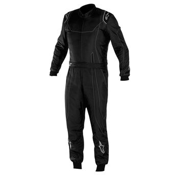 Picture of Alpinestars KMX-9 Kart Suit