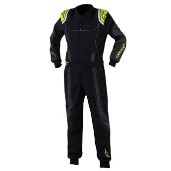 Picture of Alpinestars KMX-9 Youth Kart Suit