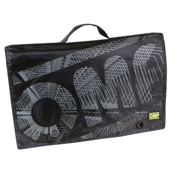Picture of OMP Co-Driver Bag
