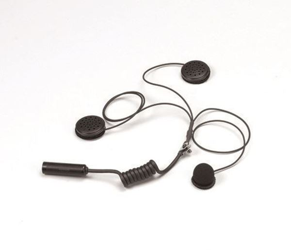 Picture of Stilo WRC Headset Kits