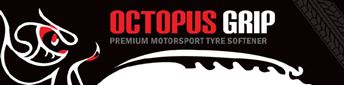 Picture for manufacturer Octopus Grip