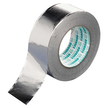 Picture of Aluminium Foil Tape