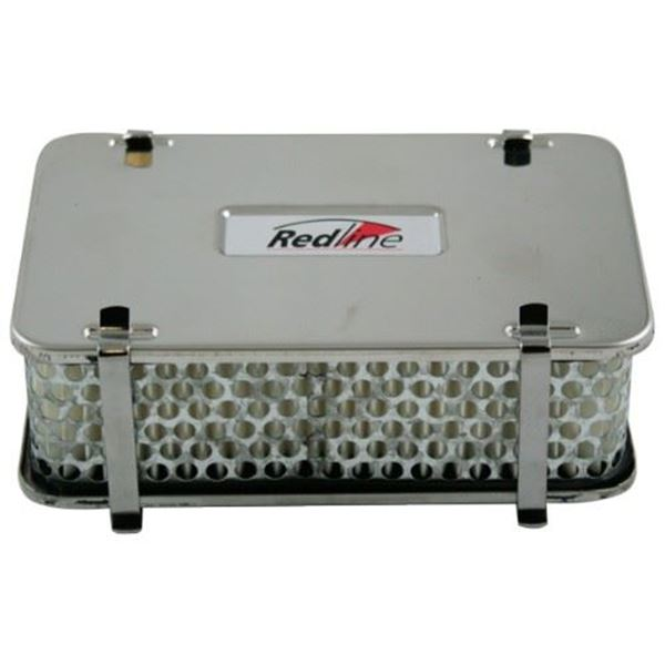 Picture of Weber Redline Air Filter