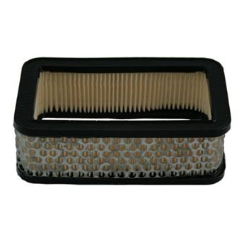 Picture of Weber Redline Replacement Air Filter