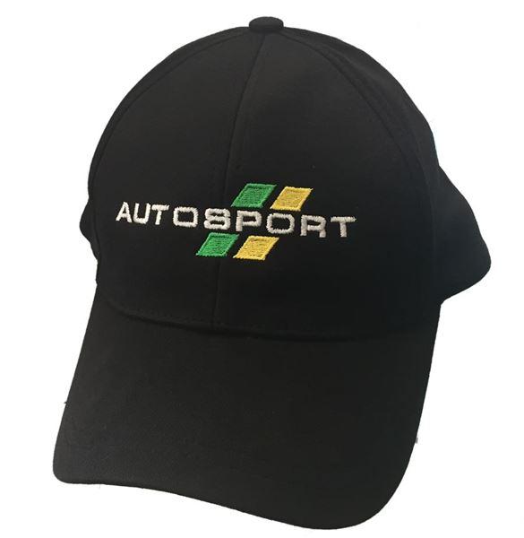 Picture of Autosport Cap
