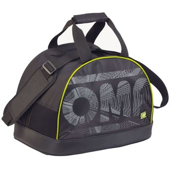 Picture of OMP Helmet/HANS Bag