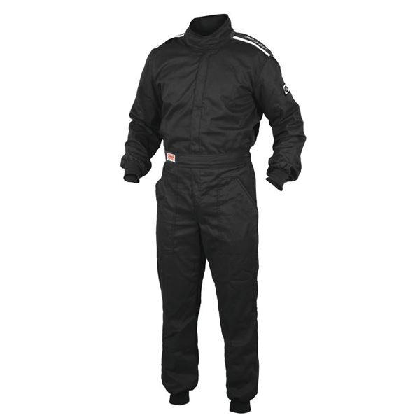 Picture of OMP OS10 SFI Single Layer Race Suit