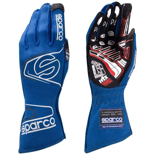 Picture of Sparco Arrow RG-7 EVO FIA Glove