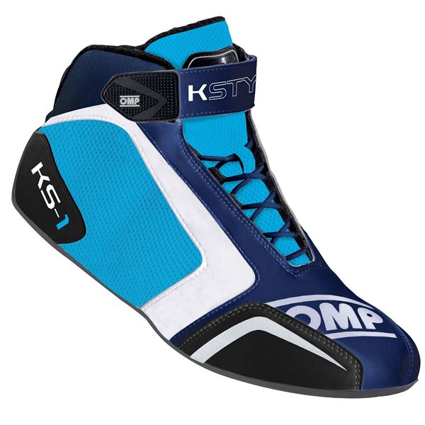 Picture of OMP KS-1 Kart Boot