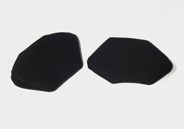Picture of Velo Kidney Cushions