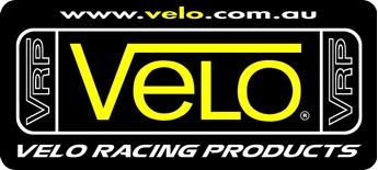 Picture for manufacturer Velo Racing Products