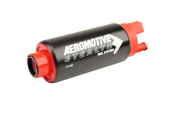 Picture of Aeromotive 340 Stealth Fuel Pump