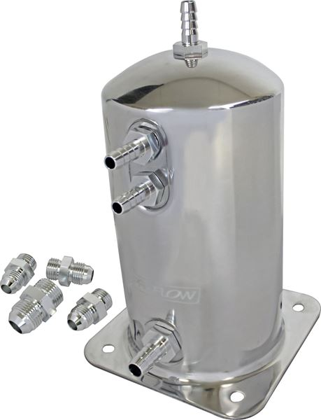Picture of PFE Alloy Surge Tank 1.5L