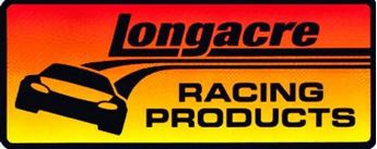 Picture for manufacturer Longacre