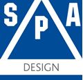 Picture for manufacturer SPA Design
