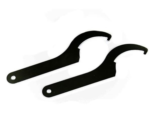 Picture of Coilover C Spanners