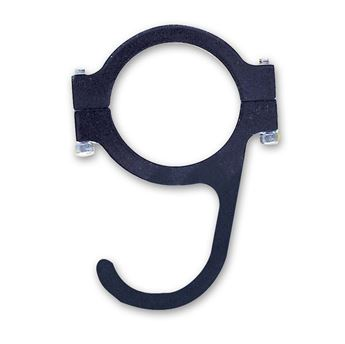 Picture of Longacre Steering Wheel / Helmet Hook