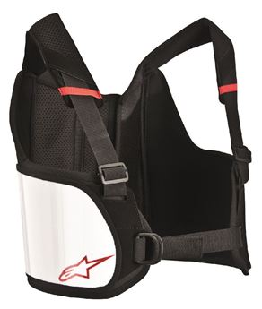 Picture of Alpinestars Bionic Rib Protector