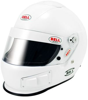 Picture of Bell BR-1