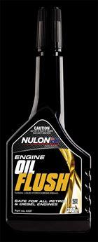 Picture of Nulon Engine Oil Flush