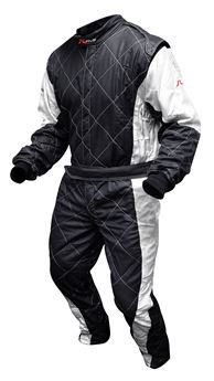 Picture of Rjays Chicane FIA Suit