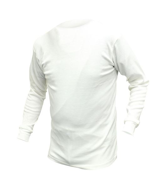 Picture of Rjays FIA Longsleeve Nomex Top