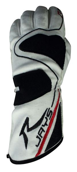 Picture of Rjays Podium Kart Glove