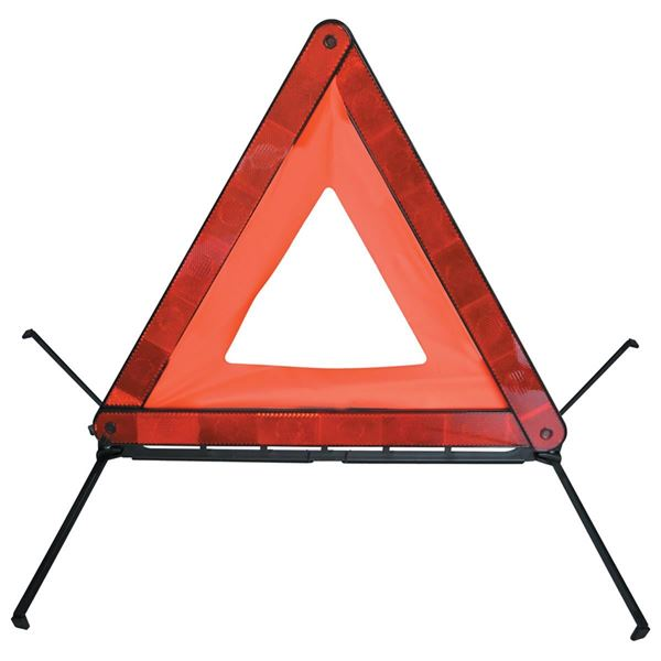 Picture of Safety Triangle