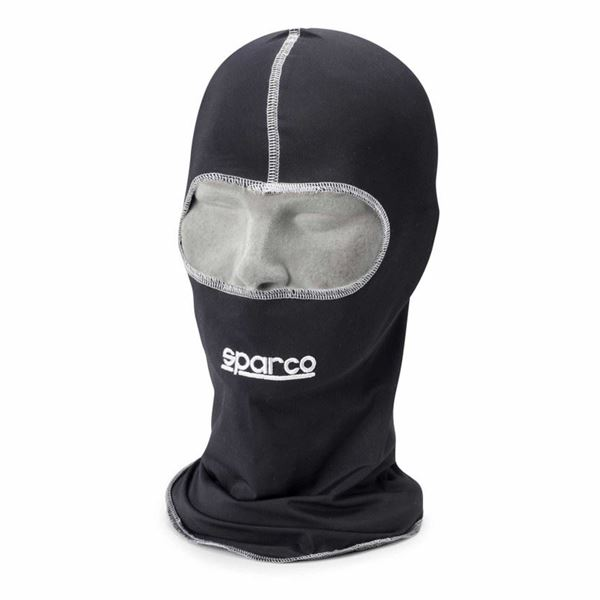 Picture of Sparco Karting Balaclava