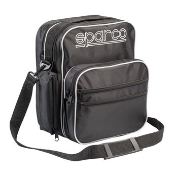 Picture of Sparco Co-Driver Bag