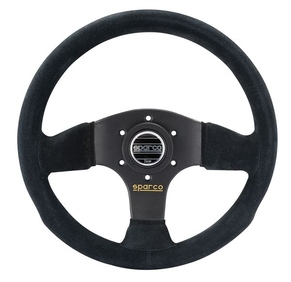 Picture of Sparco P300 300mm