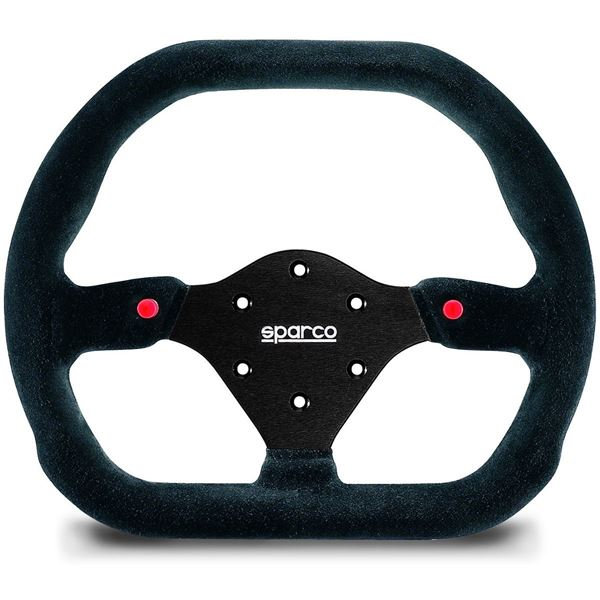 Picture of Sparco P310 310mm