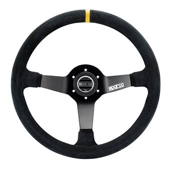Picture of Sparco R325 350mm