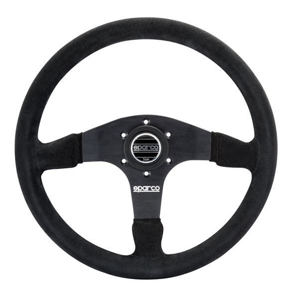 Picture of Sparco R375 350mm