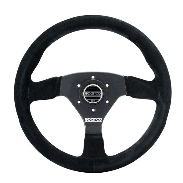 Picture of Sparco R383 330mm